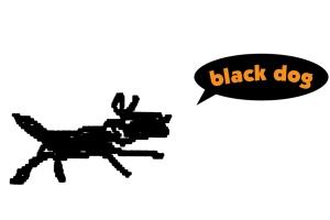 barking-dog-logo3