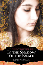 in_the_shadow_of_the_palace