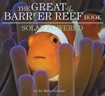 great_barrier_reef_book