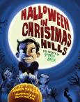 halloween_in_christmas_hills