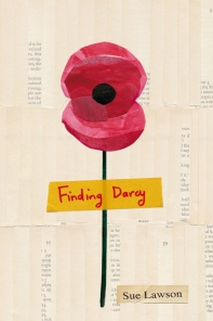 finding_darcy