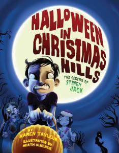 halloween_in_christmas_hills