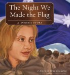 the_night_we_made_the_flag