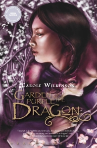 garden_purple_dragon